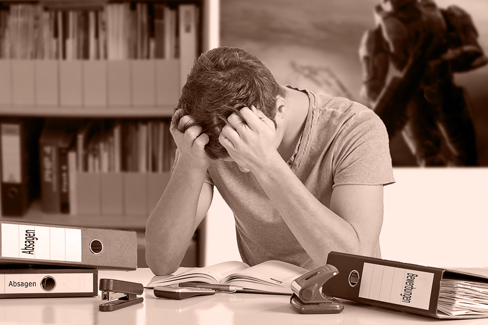 Perspektive Berufsabschluss – Nachqualifizierung, was ist das?
