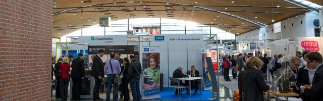 Learntec 2014