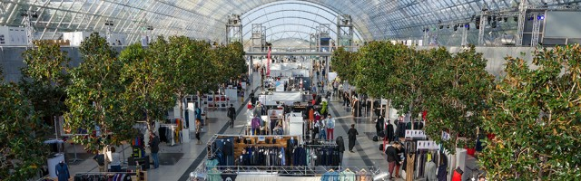 Designers Open 2014