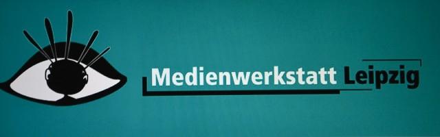 Medienwerkstatt Leipzig
