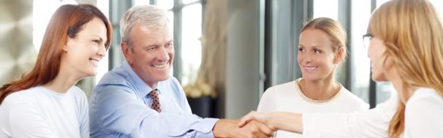 eLearning Verkaufen – Die Kunden zum Kauf führen