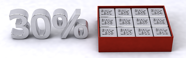 e-Learning-Angebot – BWL-Grundlagen Rechnungswesen
