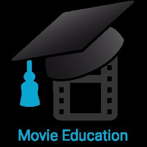 MovieEducation