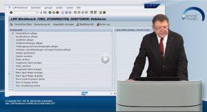 Screenshot_LSMW_SAP_Help_Wartig