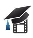 MovieEducation_mit_Bildunterschrift
