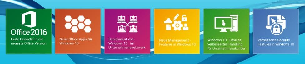 Windows 10 Informationsveranstaltung small