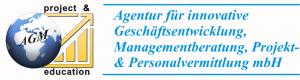 AGM_logo_neu_mbH