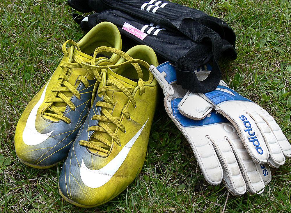 Sport und Bildung – im Kindesalter