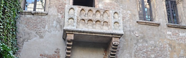 Bildung und Reisen – Norditalien in 7 Tagen – Teil 1