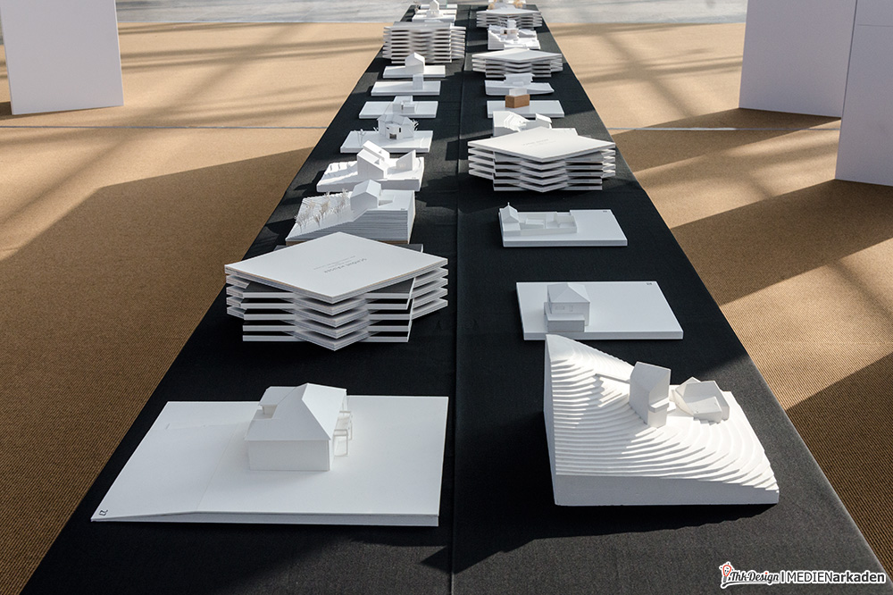 Architekturdesign