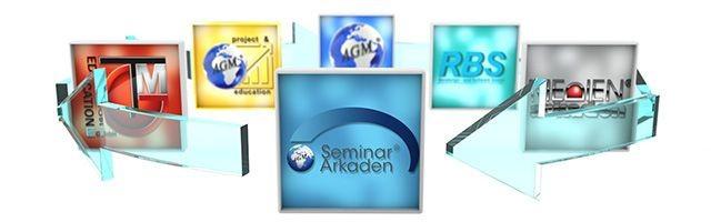 Seminar im Fokus: Energie – Audit