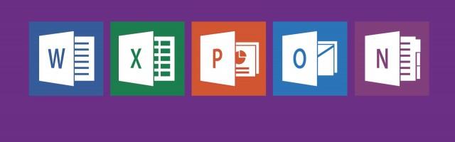 Microsoft® Office Schulungen