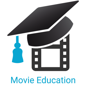 MovieEducation