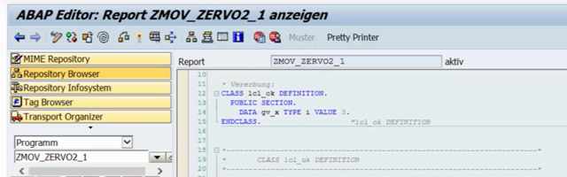 SAP_Screenshot_von_Camtasia_2017-04-21_2