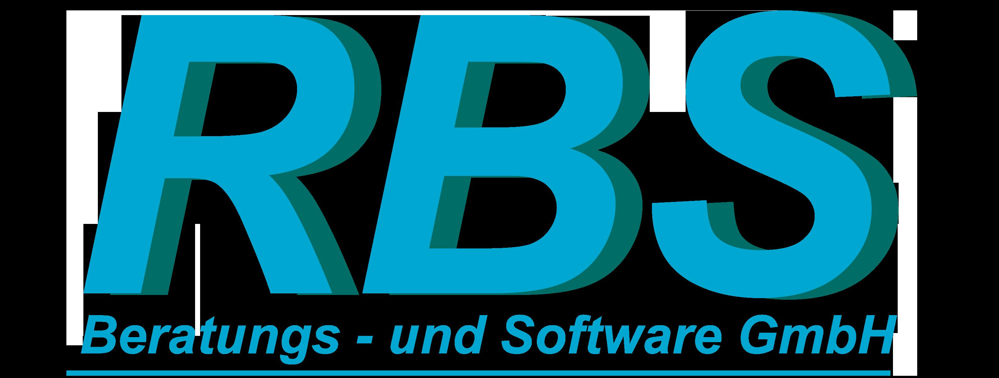 RBS_eContent