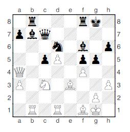 Schach_1