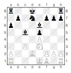 Schach_3