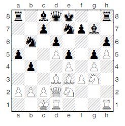 Schach_5