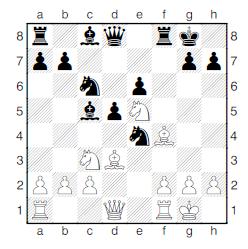 Schach_6