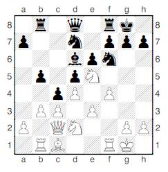 Schach_7