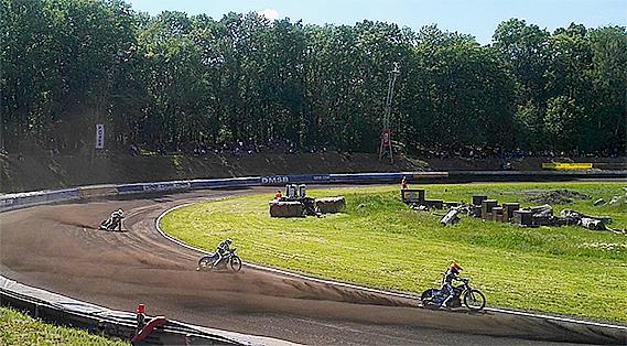 Euro-Speedway_18.05.2019