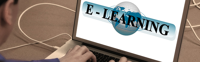 e-Content & e-Learning nach Maß