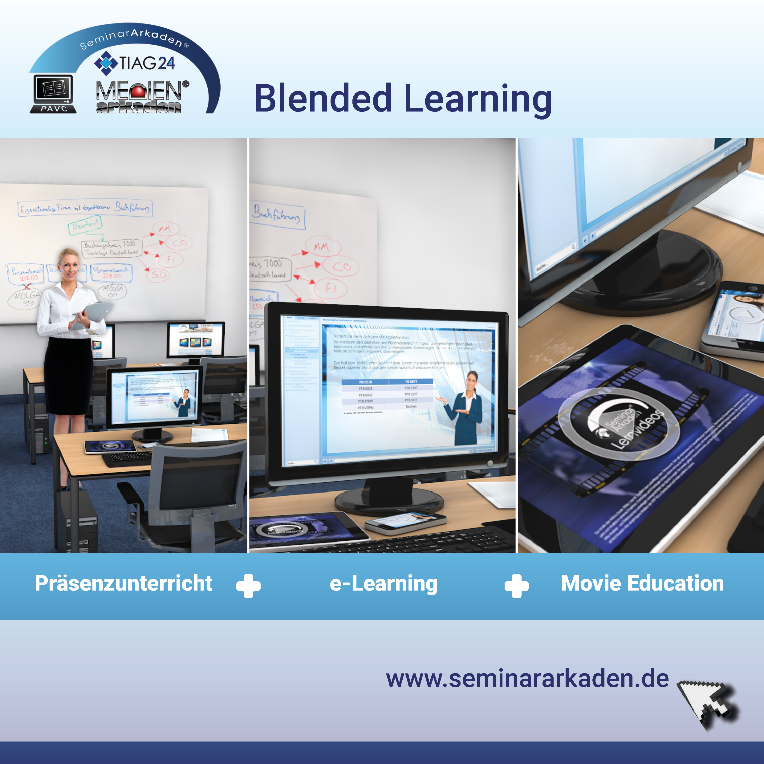 PAVC_Blended_Learning