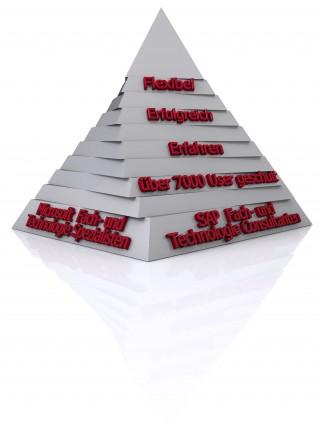 Pyramide_2