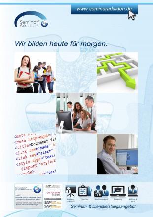 SEM_Katalog_Front