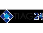 TIAG24