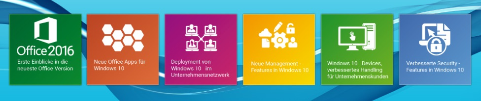 Windows 10 Informationsveranstaltung small