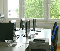 AGM Berlin Schulungsraum 2