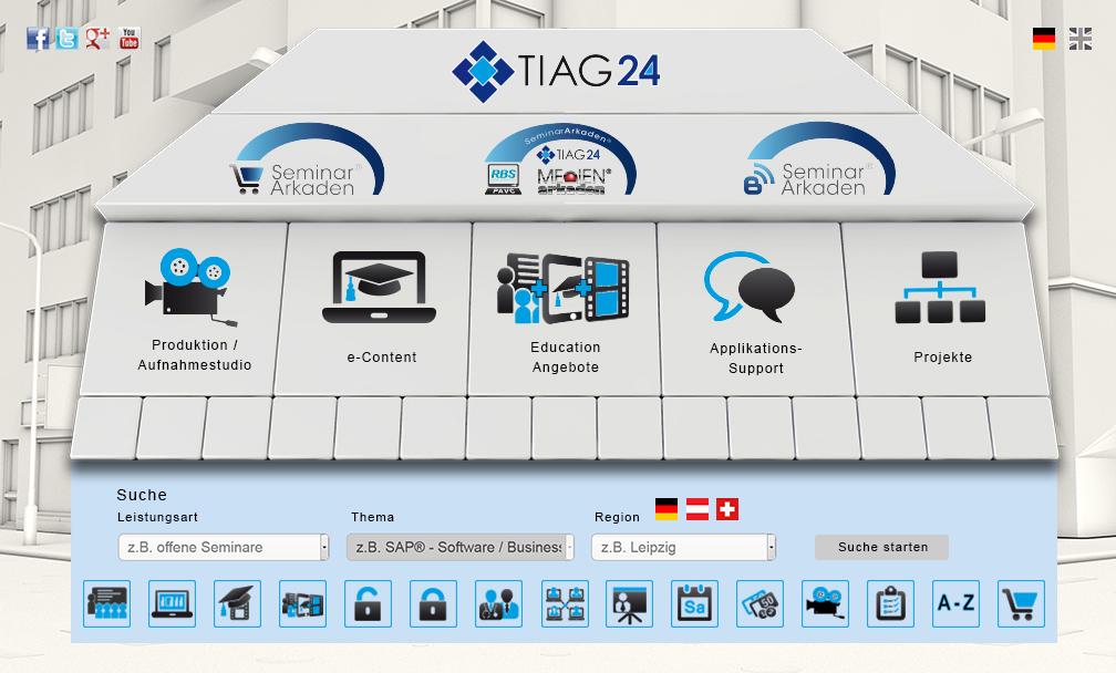 Tiag24_Website
