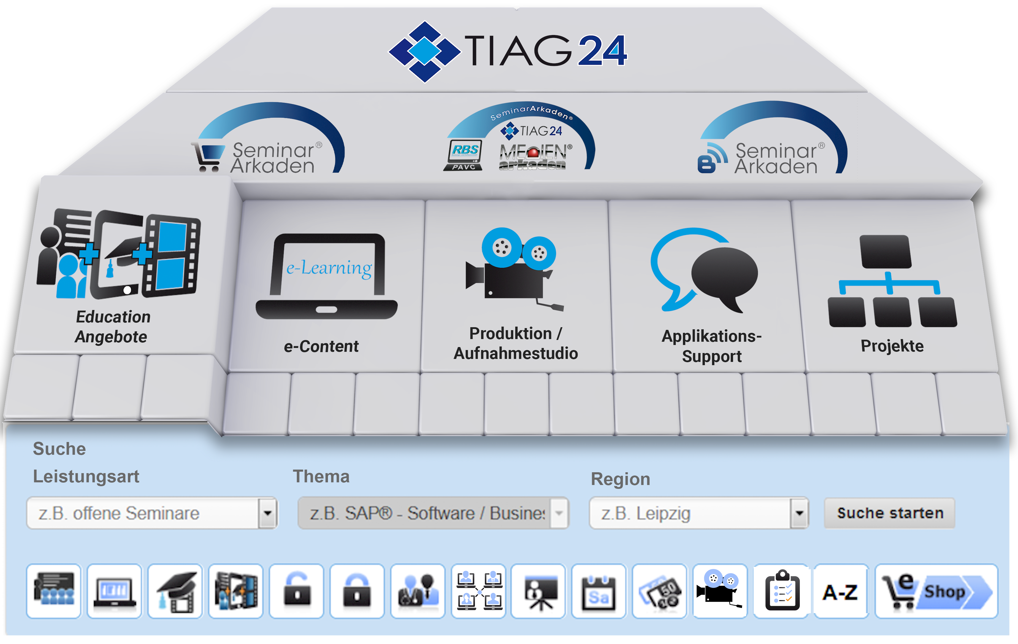 Tiag24_Website